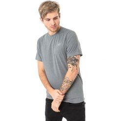 4f Koszulka męska H4L18-TSMF002 jasnoszara r. L. Szare koszulki sportowe męskie marki 4f, l. Za 50,90 zł.