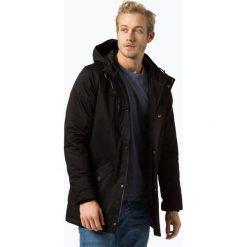 Aygill's - Kurtka męska, czarny. Czarne kurtki męskie Aygill's, m. Za 399,95 zł.