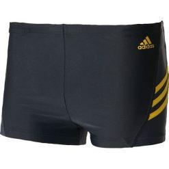 Kąpielówki męskie: Adidas Kąpielówki Bokserki I INS BX Czarny r. S (BP5769)