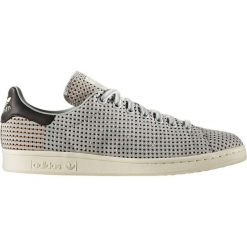 """Buty adidas Stan Smith """"Pantone"""" (CM7988). Szare halówki męskie Adidas, z materiału, adidas stan smith. Za 199,99 zł."""