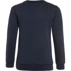 Bluzy chłopięce: Levi's® Bluza navy