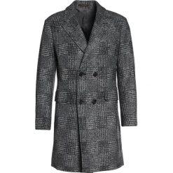 Płaszcze męskie: JOOP! MANDUS Płaszcz wełniany /Płaszcz klasyczny black