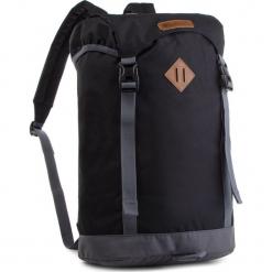 Plecak COLUMBIA - Classic Outdoor 1719891010 Black/Graphite. Czarne plecaki męskie Columbia, z materiału. Za 149,99 zł.