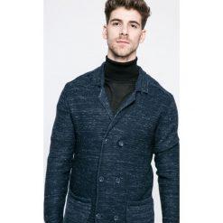 Swetry rozpinane męskie: Casual Friday – Kardigan