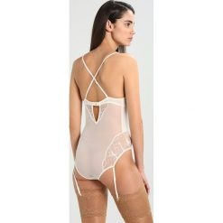 Bluzki body: Calvin Klein Underwear Body offwhite