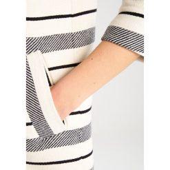Płaszcze damskie pastelowe: IVY & OAK Krótki płaszcz boucle
