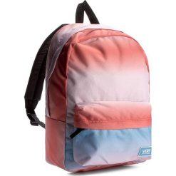 Plecak VANS - Realm Classic B VN0A34G7LTF 501. Czerwone plecaki męskie marki Vans, sportowe. Za 129,00 zł.