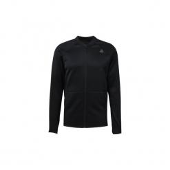 Bluzy dresowe Reebok Sport  Bluza dresowa Training Spacer. Czarne bluzy dresowe męskie Reebok Sport, l. Za 269,00 zł.