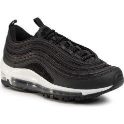 Klapki Nike Kawa Slide 834588 300