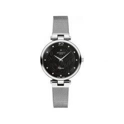 Zegarki damskie: Atlantic Elegance 29037.41.61MB - Zobacz także Książki, muzyka, multimedia, zabawki, zegarki i wiele więcej