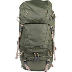 Plecaki męskie: Jack Wolfskin HIGHLAND TRAIL 42 Plecak trekkingowy woodland green