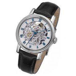 ZEGAREK EPOS Emotion 3390.155.20.20.25. Białe zegarki męskie EPOS, ze stali. Za 9000,00 zł.