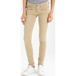 Freeman T. Porter ALEXA Jeansy Slim Fit starfish. Niebieskie jeansy damskie marki Freeman T. Porter. W wyprzedaży za 265,30 zł.
