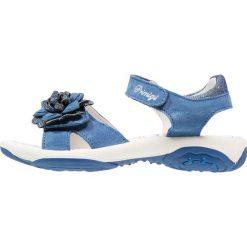 Sandały chłopięce: Primigi Sandały bluette