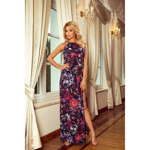 8de73ae7c83c Sukienki damskie - Kolekcja wiosna 2019 - myBaze.com