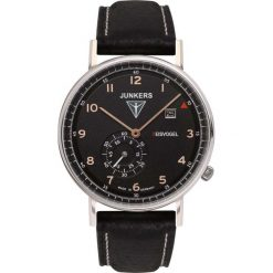 Biżuteria i zegarki: Zegarek męski Junkers Eisvogel F13 JU_6730_5