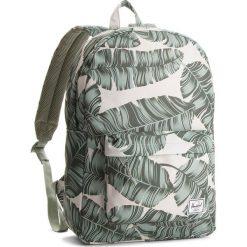 Plecaki męskie: Plecak HERSCHEL – Classic 10001-01851  Silver B