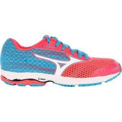Buty sportowe damskie: buty do biegania damskie MIZUNO WAVE SAYONARA 3 / J1GD153001