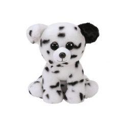 Maskotka TY INC Beanie Babies (42302) Spencer - dalmatyńczyk 15cm. Szare przytulanki i maskotki TY INC. Za 19,99 zł.