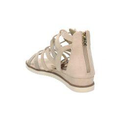 Rzymianki damskie: Sandały Xti  47671