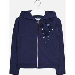 Odzież dziecięca: Mayoral - Bluza dziecięca 128-167 cm