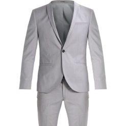 Garnitury: Viggo CALI Garnitur light grey