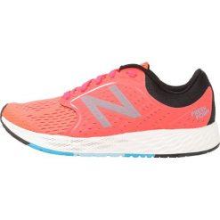 Buty sportowe damskie: New Balance FRESH FOAM ZANTE Obuwie do biegania treningowe coral