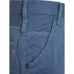 Replay Szorty blue. Zielone spodenki chłopięce marki Replay, z bawełny. Za 209,00 zł.