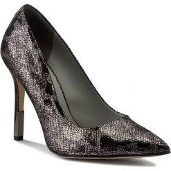 Sandały damskie: Szpilki EVA MINGE - Adoria 1A 17SF1372166ES  517