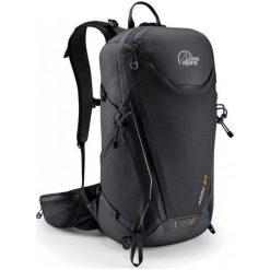 Lowe Alpine Plecak Aeon 27 Large Anthracite. Czarne plecaki damskie Lowe Alpine, sportowe. Za 475,00 zł.