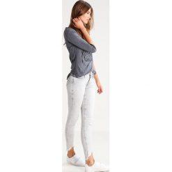 True Religion HALLE Jeans Skinny Fit grey denim - 2