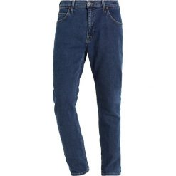Spodnie męskie: Lee RIDER Jeansy Slim Fit jackson worn