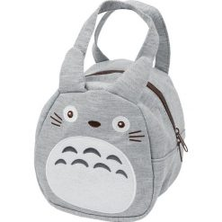 Torebki i plecaki damskie: Mój Sąsiad Totoro Studio Ghibli Torebka - Handbag wielokolorowy