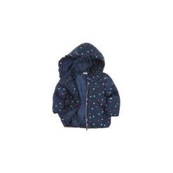 Kurtka dziewczęca zimowa. Szare kurtki dziewczęce marki TXM. Za 29,99 zł.