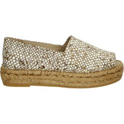Tomsy damskie: Espadryle - PATRI29 DO TA