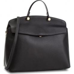 Torebka FURLA - My Piper 960197 B BMU5 OAS Onyx. Czarne torebki klasyczne damskie Furla, ze skóry. Za 1815,00 zł.