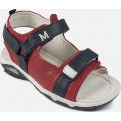Sandały chłopięce: Mayoral - Sandały dziecięce