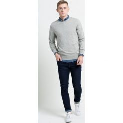 Swetry męskie: Tommy Hilfiger – Sweter Sophisticated