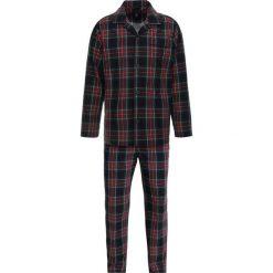 Polo Ralph Lauren Piżama phillip plaid. Czarne piżamy męskie Polo Ralph Lauren, m, z bawełny. Za 549,00 zł.