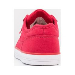 Tenisówki męskie: DC Shoes TONIK TX Tenisówki i Trampki red