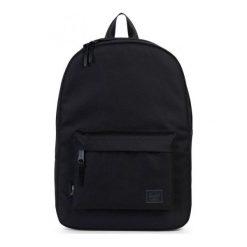 Plecak Herschel Winlaw Backpack (10230-01216). Czarne plecaki męskie Herschel. Za 249,99 zł.