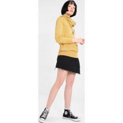 Odzież damska: Ragwear CHENAY Bluzka z długim rękawem curry