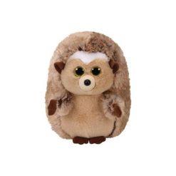 Maskotka TY INC Beanie Babies Beanie Babies Ida - Jeż 24cm 96335. Brązowe przytulanki i maskotki marki TY INC. Za 39,99 zł.