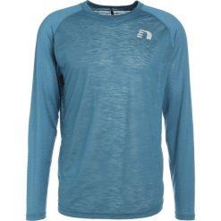 Koszulki sportowe męskie: Newline IMOTION Koszulka sportowa kind of blue