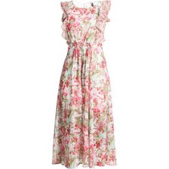 Długie sukienki: Smash PANARA Długa sukienka fuchsia