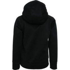 Bluzy chłopięce: The North Face SURGENT Bluza z kapturem black