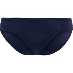 Bez Kategorii: Seafolly QUILTED HIPSTER Dół od bikini indigo