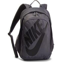 Plecak NIKE - BA5217 021. Szare plecaki męskie Nike, z materiału, sportowe. W wyprzedaży za 149,00 zł.