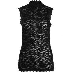 Bluzki damskie: Rosemunde DELICIA Bluzka black