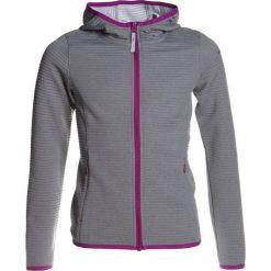 Icepeak TAYLOR Kurtka Outdoor light grey. Szare kurtki chłopięce przeciwdeszczowe Icepeak, z materiału, outdoorowe. Za 149,00 zł.